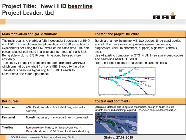 NewHHDBeamline ProjectOverview.jpg